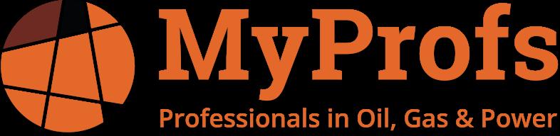 MyProfs