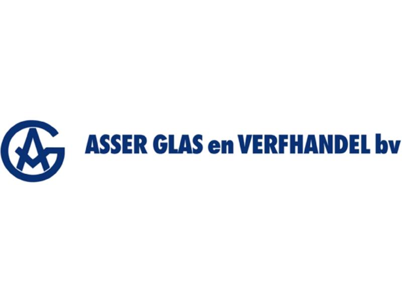 Asser Glas en Verfhandel