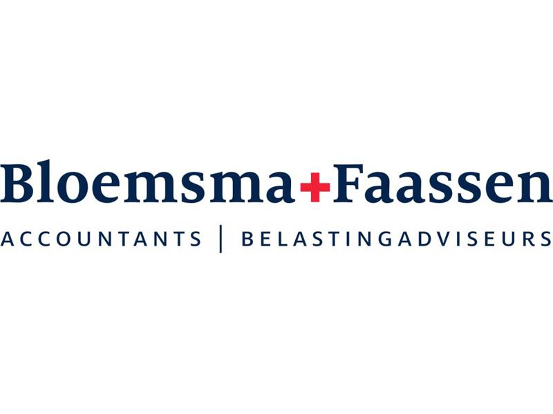 Bloemsma en Faassen