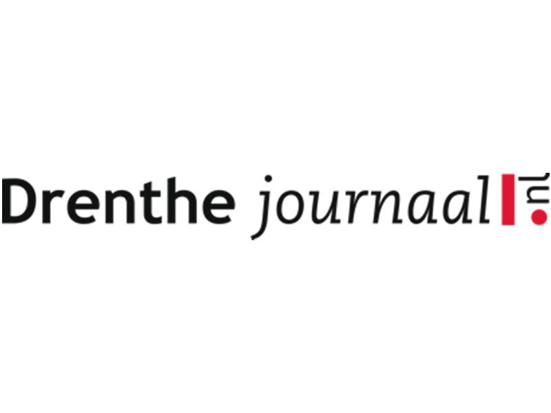Drenthe Journaal