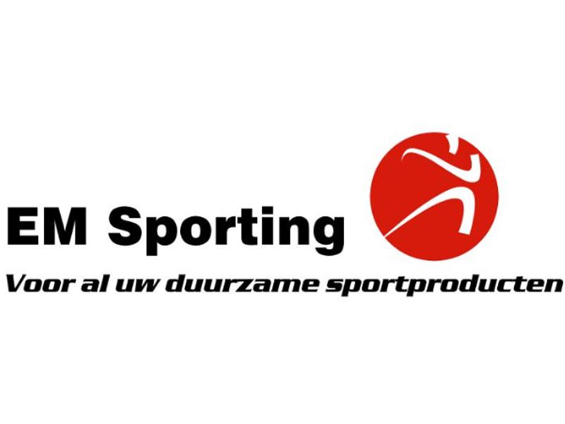 EM Sporting
