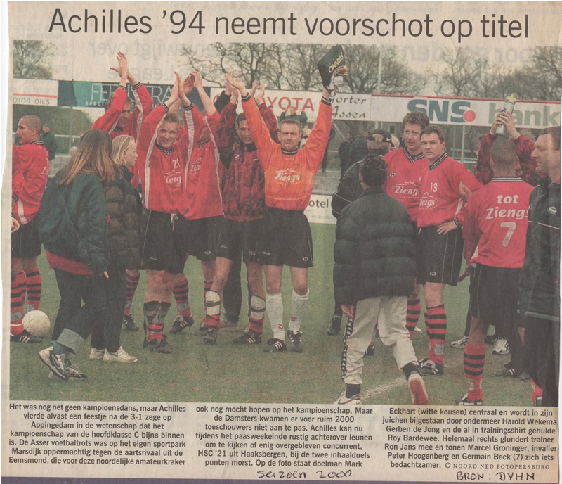 krantenartikel_achillles_1894_kampioen2000-2