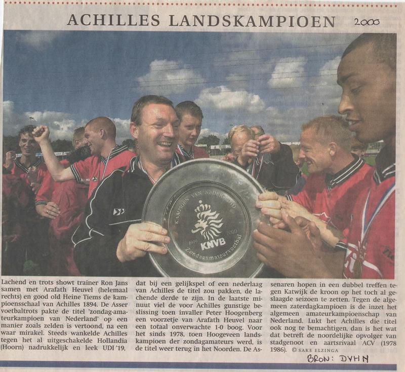 krantenartikel_achillles_1894_kampioen2000