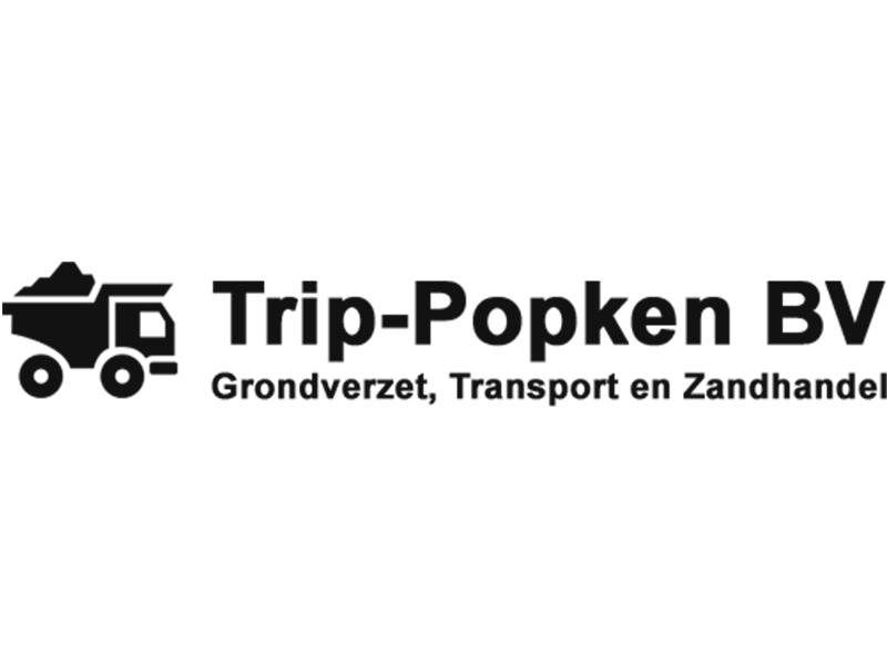 Trip-Popken