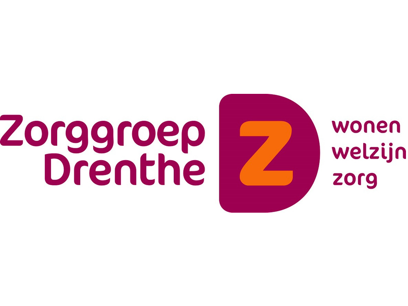 Zorggroep Drenthe | Wonen welzijn zorg, waar u thuis bent