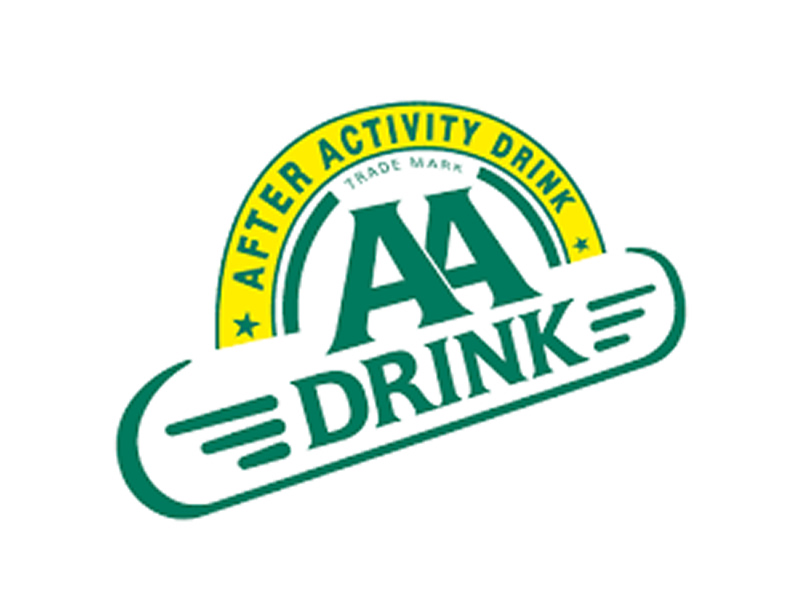 AA-Drinks- United Soft Drinks BV