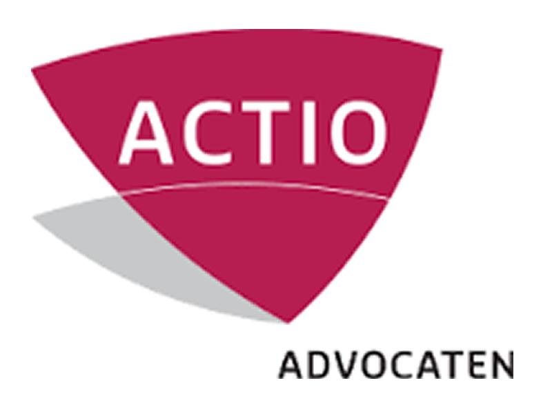 Actio Advocaten voor ondernemers - Nuchter en doelgericht