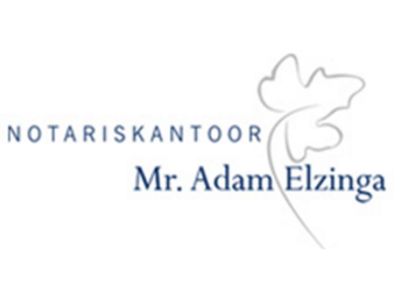 Notariskantoor Adam Elzinga