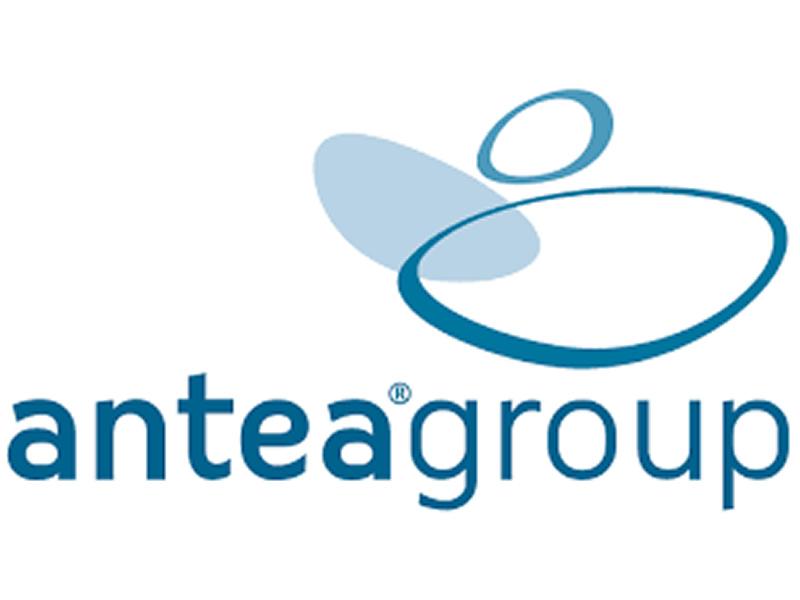 Realisatie | Antea Group Nederland - ingenieurs- en adviesbureau
