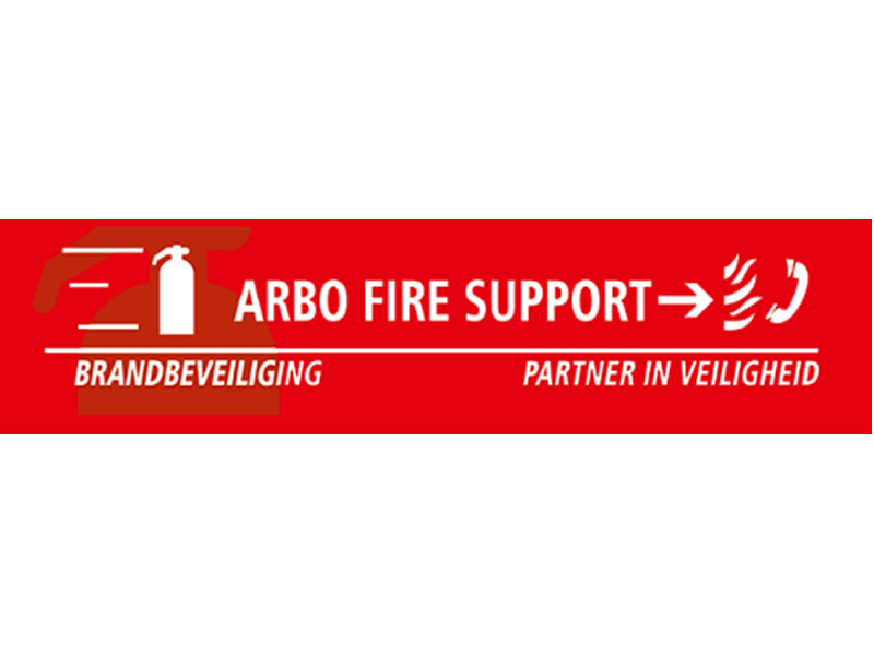 Arbo Fire Support