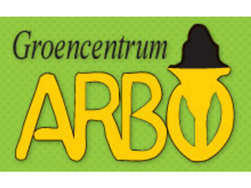 Arbo Groencentrum