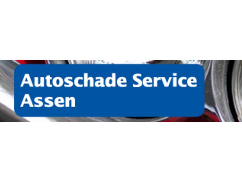 Autoschade Service Assen