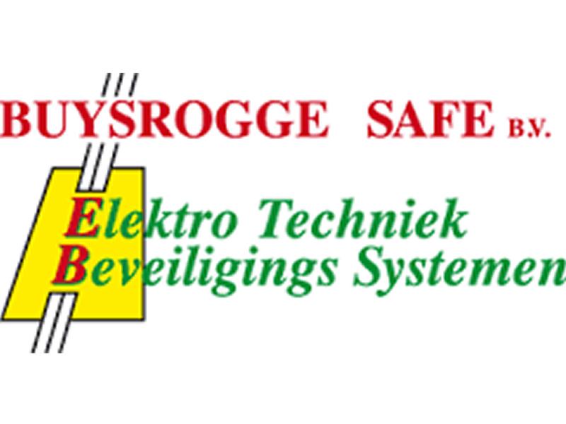 Buysrogge Safe BV