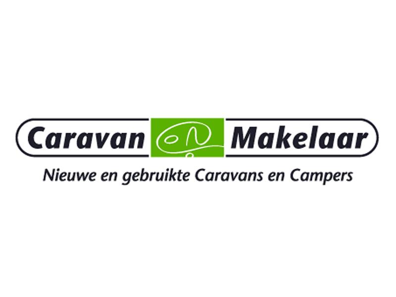 Caravan Makelaar Assen