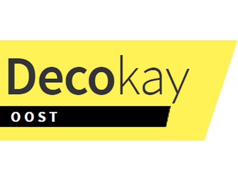 Decokay Oost BV