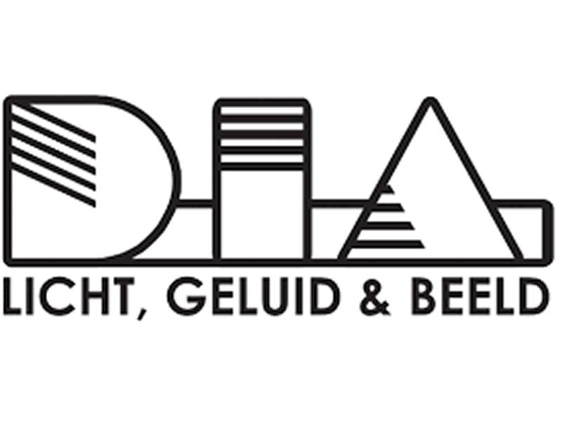 DIA: licht, geluid en beeld