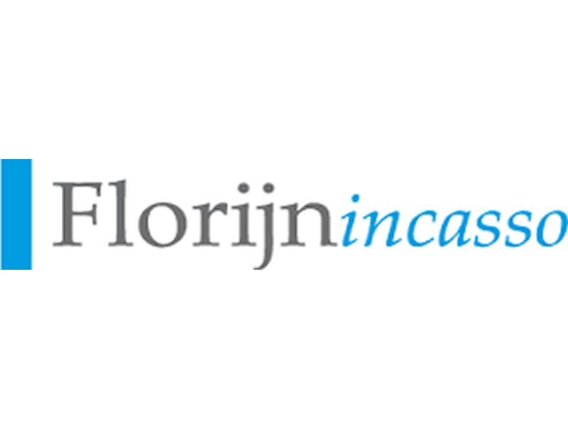 Florijn Incasso l Assen - Eerder UW geld incasseren?