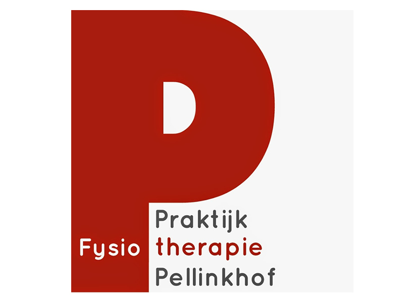 Praktijk Fysiotherapie Pellinkhof