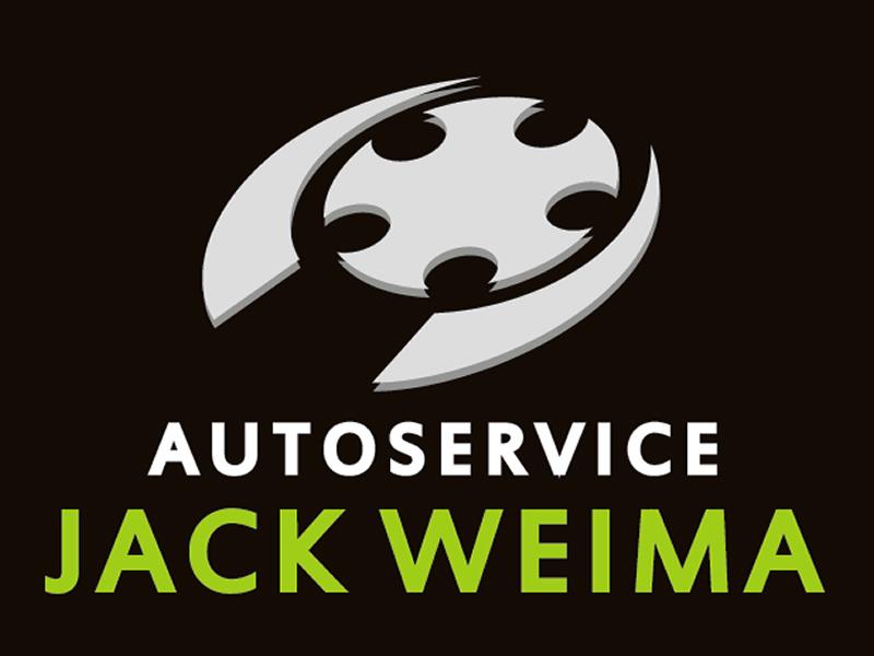 Autoservice Jack Weima J.C. van Markenstraat Assen