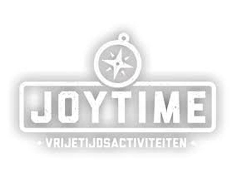 Joytime Vrijetijdsactiviteiten - Klimpark Outdoor Grolloo