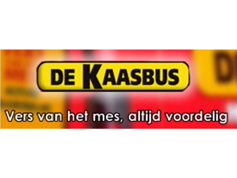 De Kaasbus J. de Groote