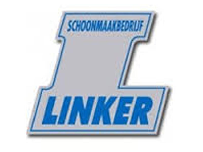 Linker & Zn. Schoonmaakbedrijf