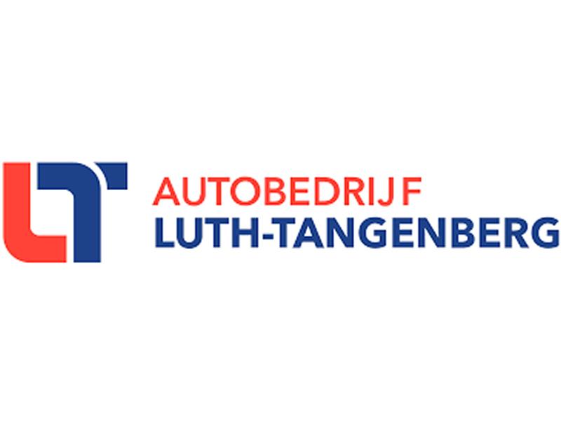 Autobedrijf Luth Tangenberg: Service autobedrijf