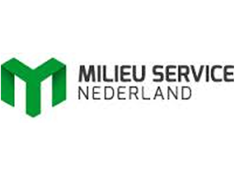 Milieu Service Nederland | Inzameling van alle soorten bedrijfsafval