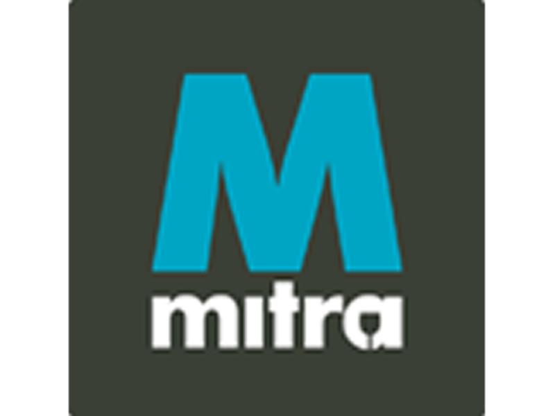 Mitra Marsdijk