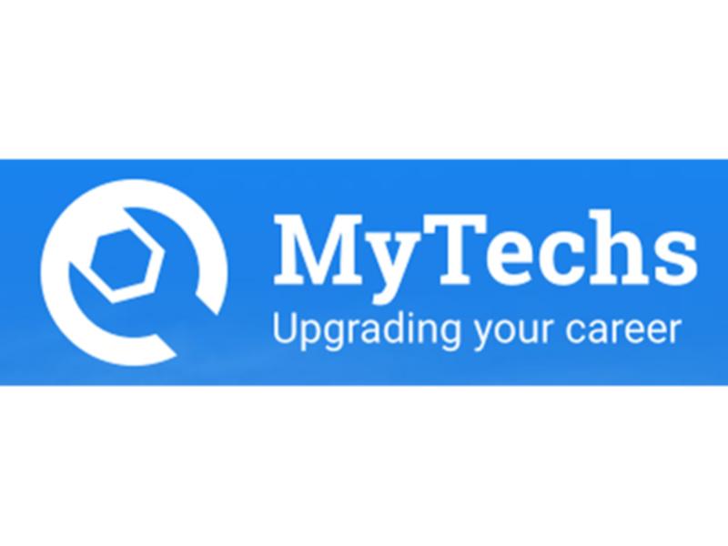 MyTechs