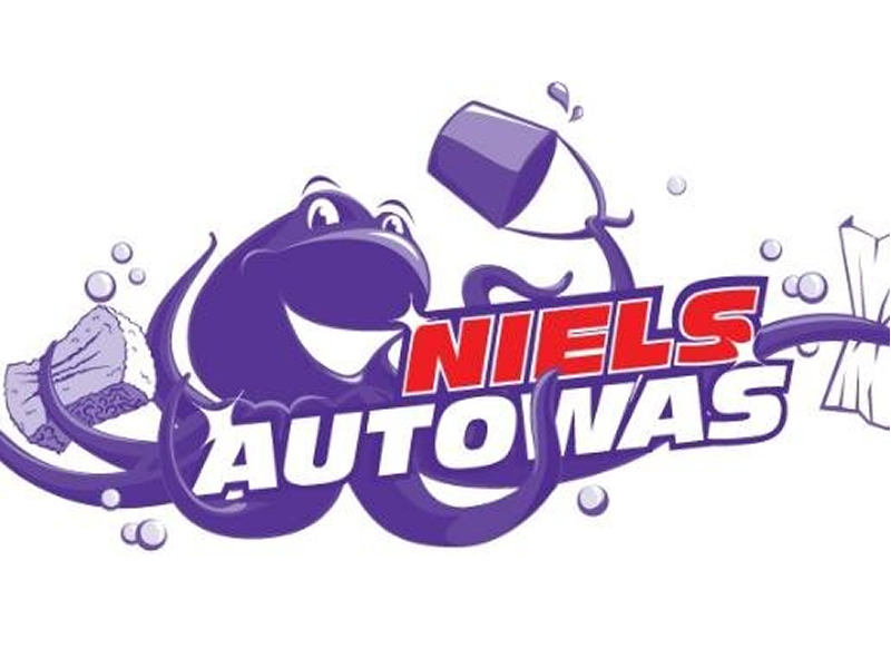 Niels Autowas B.V.