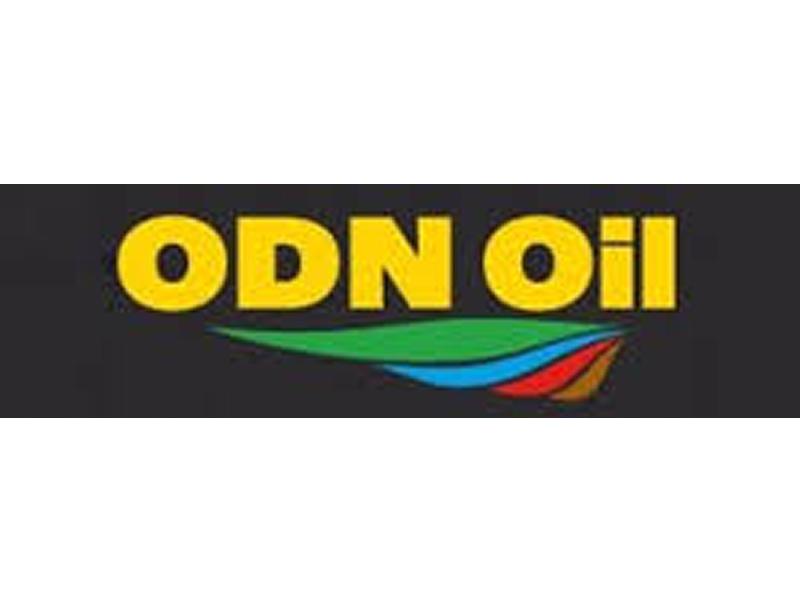Olie Distributie Noord bv.
