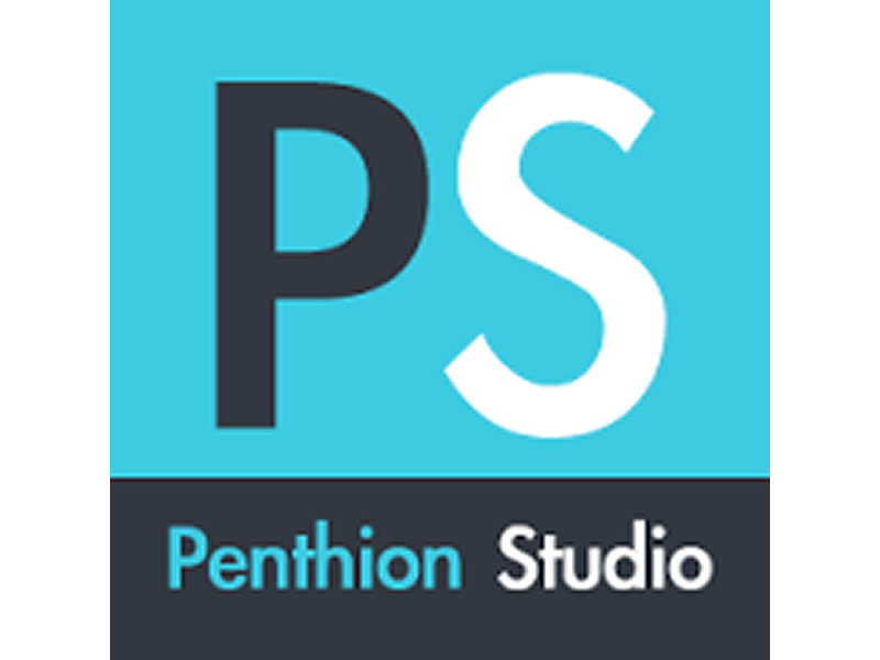 Penthion Media technologies – you publish we support