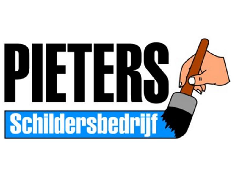 Pieters Schildersbedrijf