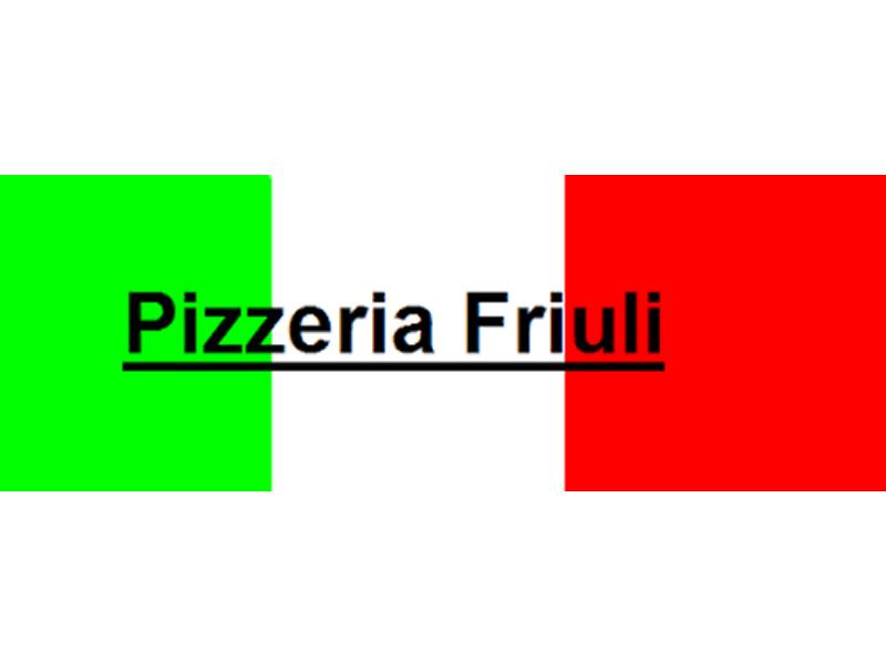 Pizzeria Friuli. Ervaar het Italiaanse eten in Zuidlaren