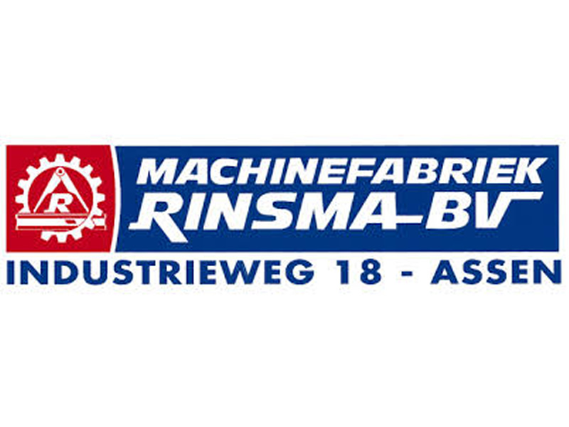 Machinefabriek Rinsma