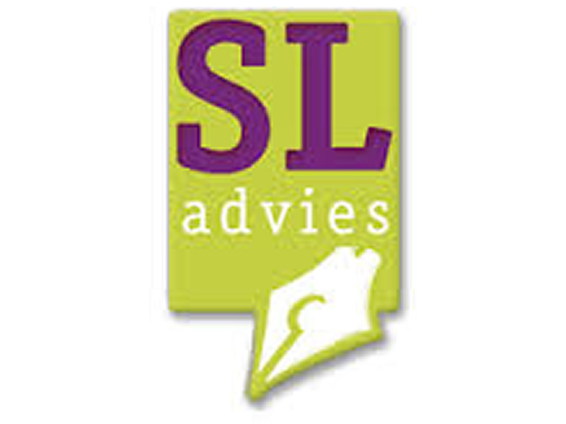 SL Advies | Teksten in Drenthe, Groningen, Friesland