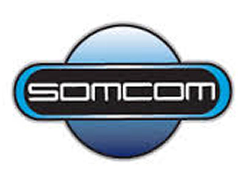 Somcom