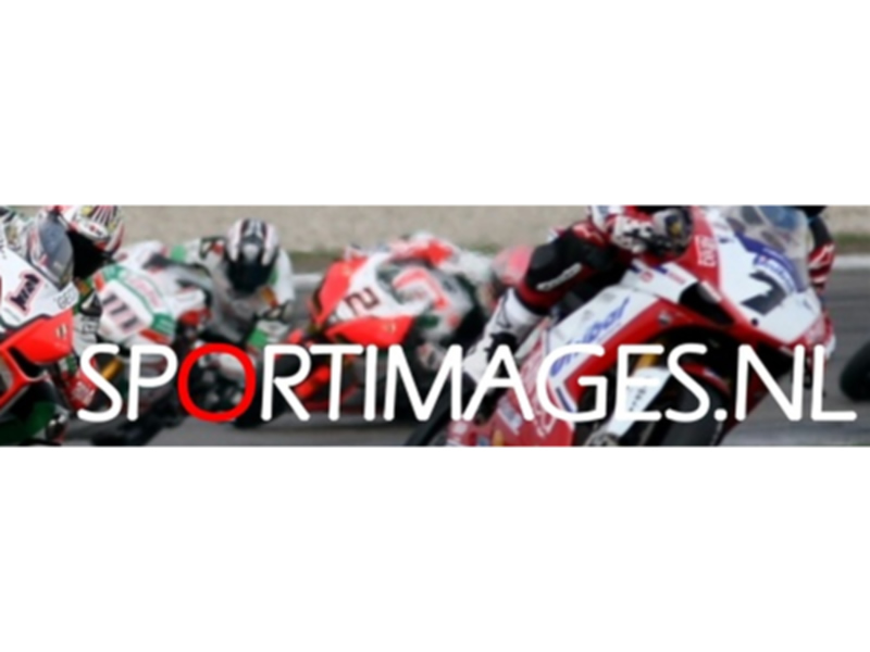 Sportimages