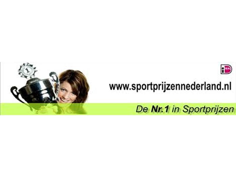 Sportprijzen - De Nr. 1 in Sportprijzen