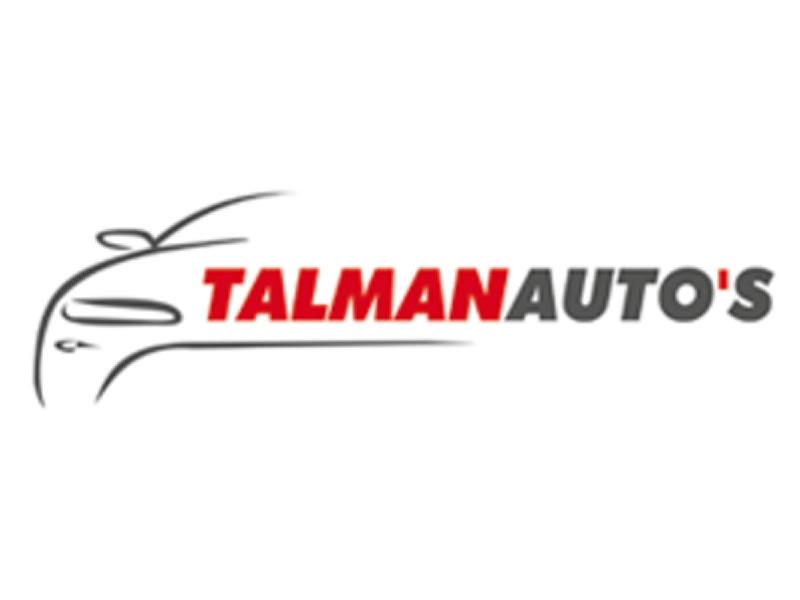 Talman Auto's | Het adres voor Onderhoud of een nieuwe Auto