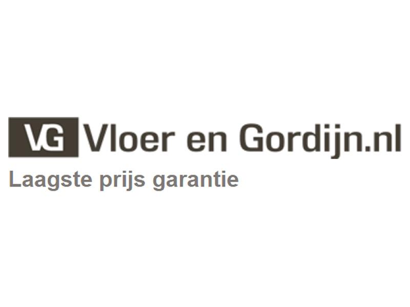 Vloer en Gordijn.nl | Online goedkoop laminaat en gordijnen ...