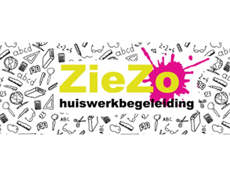 ZieZo Huiswerkbegeleiding Assen