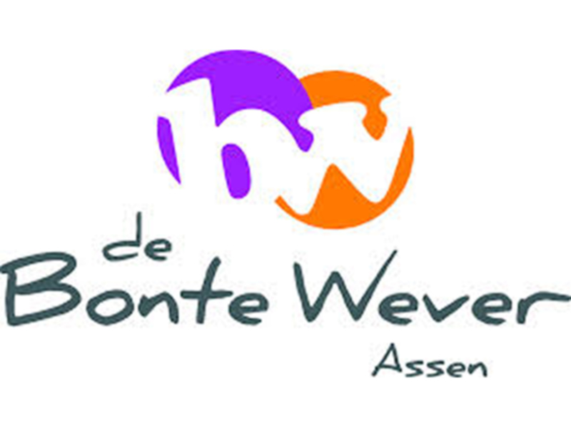 Bonte Wever