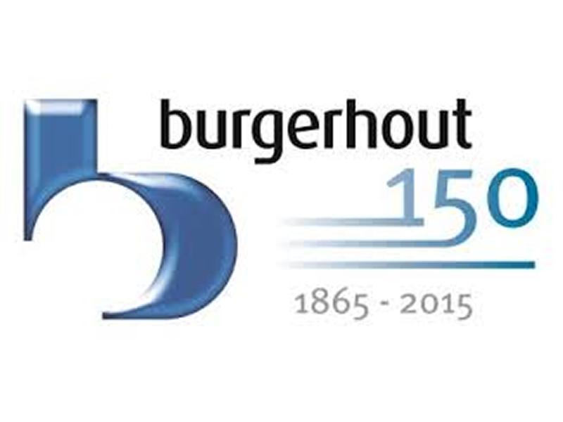 Burgerhout | Rookgasafvoer Luchttoevoer Luchtdistributie ...