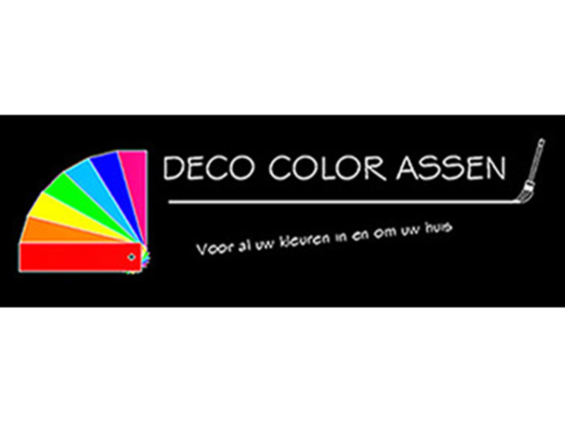 Deco Color Assen
