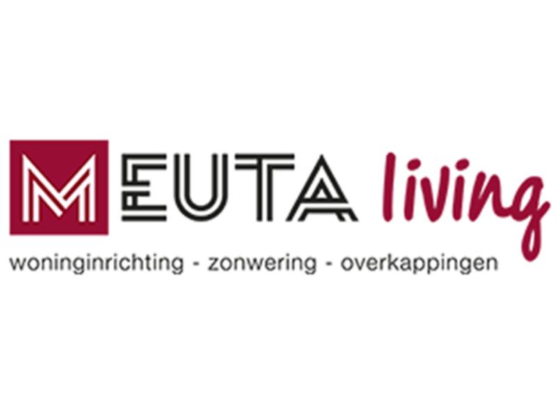 Meuta Living