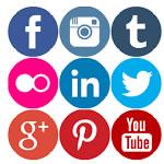 Social Media richtlijnen