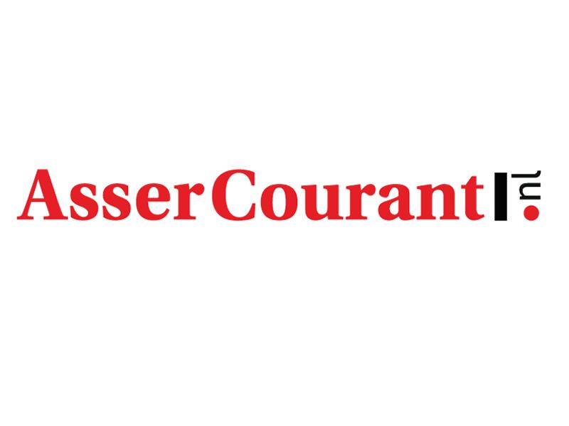 AsserCourant.nl