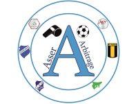 asser_arbitrage